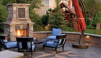 Unilock_patio-fireplace-richcliff-paver-00.762e24f0f7c9c42615db0719ea7bf714