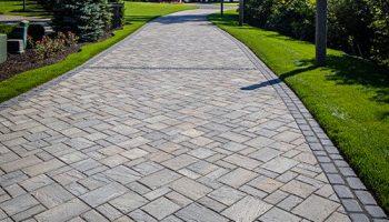 patio-paver-slabs-eva-dalle-de-patio-a00422_05_002_ppt