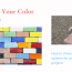 How to Choose the Right Color for Your Walkway Pavers